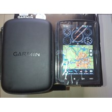 GPS GARMIN Aviation (Air) 795 Area GPS GARMIN (Gps Air)