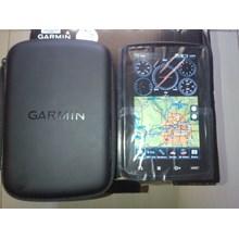 GPS GARMIN Aviation ( Udara) GPS GARMIN Aera 795 ( Gps Udara)