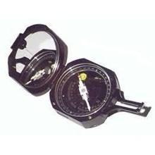 Kompas Geologi DQL8