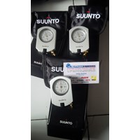 Sell Kompas Suunto KB14