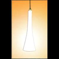 Pendant Lamp GL PDL Lion-ST