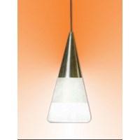 Jual Lampu Gantung Minimalis - Type GL PDL. Konus - ST - N