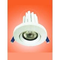 Jual Lampu Downlight LED 001
