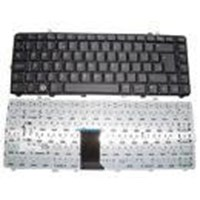 Jual Keyboard DELL 1440