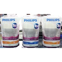Jual My Vision Philips