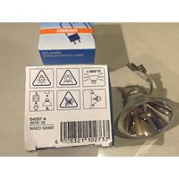 Sell OSRAM Halogen reflector 6 type 6A 48w 64337A