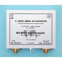 Jual Electronik Converter 60W
