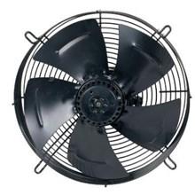 Motor Fan Weiguang YWF 4D 630 380V 3Ph 50Hz