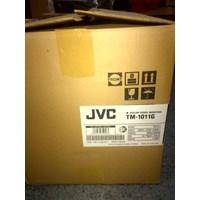 Jual Monitor JVC TM-1011G