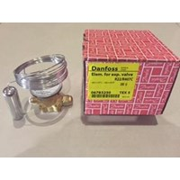 Sell EXPANSION VALVE 5 TEX DANFOSS