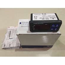 Emerson ECD-002 Display unit