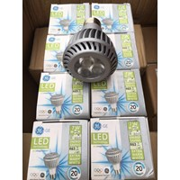 Sell Sell GE Lights Led R63 7W E27