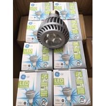 Lampu GE Led 7W R63 E27