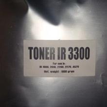Powder Toner Canon IR 4570