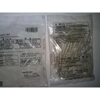 Sell NICHIFU Connector & Cable Lug PC 2005F - 2005M