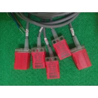 Sell FOTEK Proximity Switch Model : PS-05N