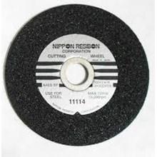 NIPPON RESIBON Cutting Wheel 4 Inch