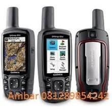 GPS Garmin Gps Garmin Gps 62S 78S Oregon 650