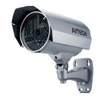 Sell camera avtech cctv for security functions