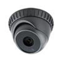 Jual camera cctv avtech AVC432A-E_S