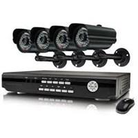 Sell Jasa Pasang Camera CCTV Bogor