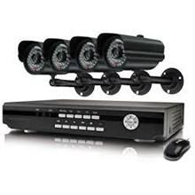 Jasa Pasang Camera CCTV Bogor