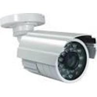 Sell Service Install A CCTV Camera West Jakarta