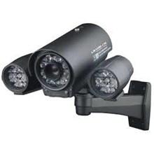 Ahli Pemasangan Camera CCTV Bogor