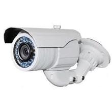 Pusat Camera CCTV Terlengkap di Jabodetabek