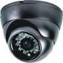 Paket Camera CCTV Dan Jasa pemasangan camera CCTV di jakarta