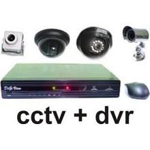 Paket Camera CCTV Terlengkap Dan Jasa Pasang Camera CCTV di Jakarta