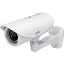 Paket Camera CCTV Terlengkap Dan Jasa Pasang Camera CCTV di Tangerang