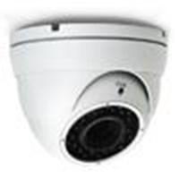 Jual Pusat camera CCTV Terlengkap Dan Jasa Pemasangan Camera CCTV