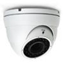 Pusat camera CCTV Terlengkap Dan Jasa Pemasangan Camera CCTV