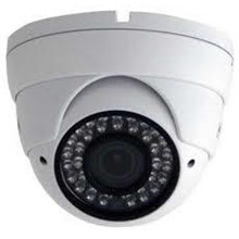jasa pasang camera cctv indoor