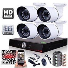 [NEW KAMERA CCTV] Jasa Pasang CCTV Cisauk
