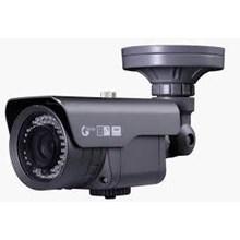 Jasa Pasang Camera CCTV Jawa Barat