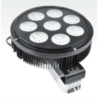 Sell PAR56 LED Lights