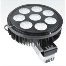 Lampu  LED PAR56