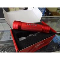 Sell Advance Bank Flashlight Power Speakers