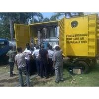 Sell Trailer Reverse Osmosis