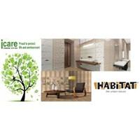 Sell Habitat Ceramic