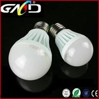 Jual GMD LED Bulb