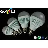 Jual lampu Bulb 5w