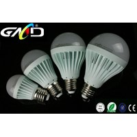 Jual lampu Bulb 7w