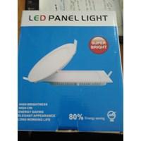 Jual lampu downlight 15 watt