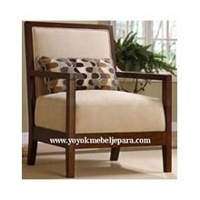 Furniture Teak Furniture Cheap Jepara Minimalist YMJ-MM-213