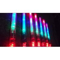 Jual LED GLOW STICK