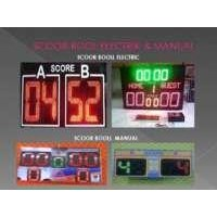 Jual Score Board Digital
