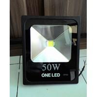 Jual Lampu Sorot 50 Watt